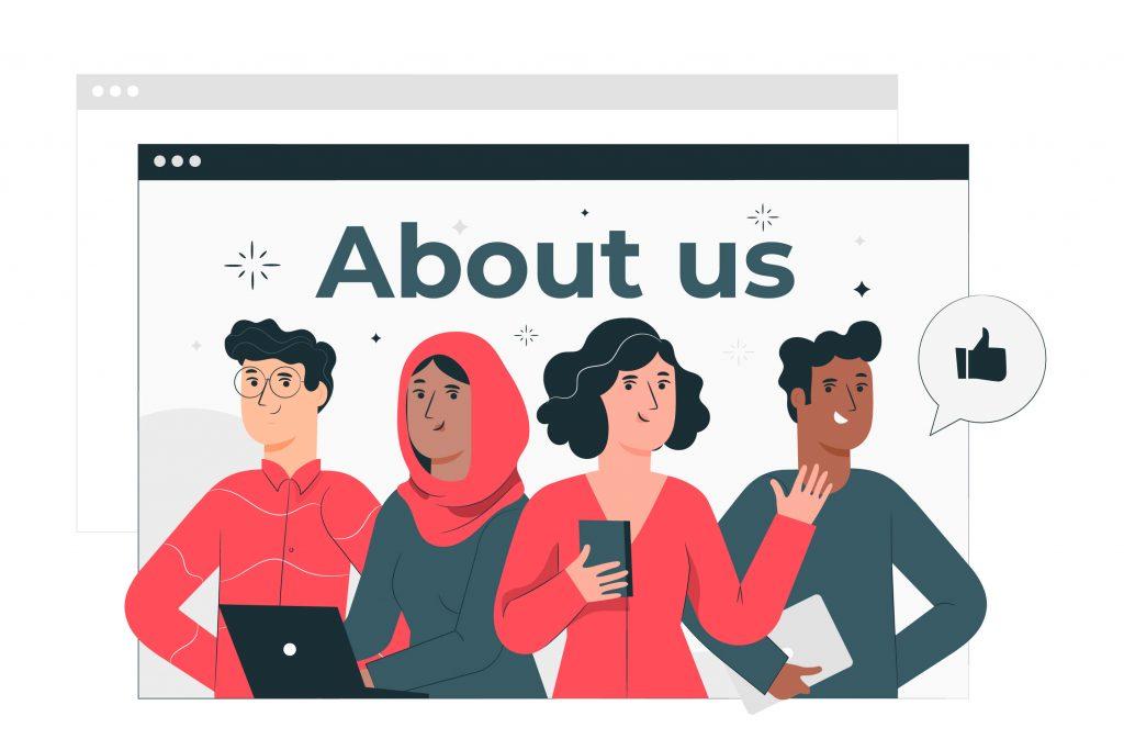 """Alt=""""justechy.com about us"""""""