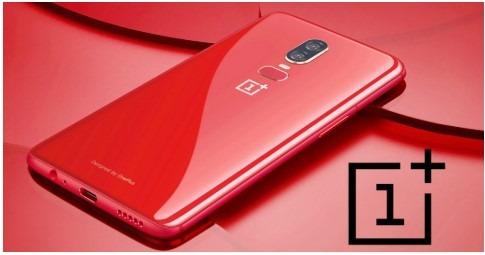 "alt=""OnePlus-8-Pro"""