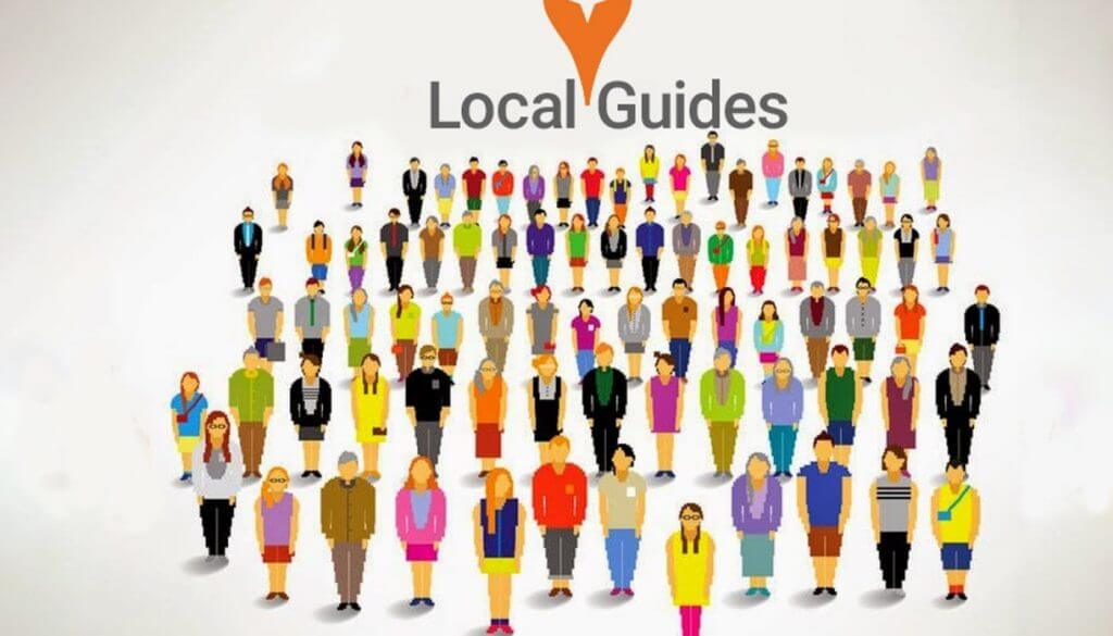 local guides 1400x800 1
