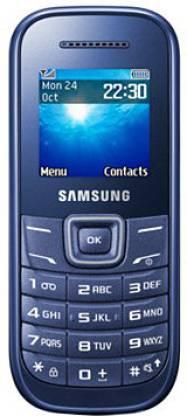 """alt=""""Samsung Guru 1200"""""""