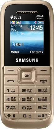 "alt=""Samsung Guru FM Plus"""
