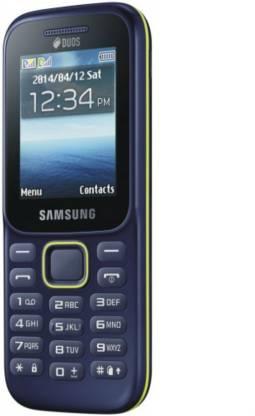 """alt=""""Samsung Guru Music 2"""""""