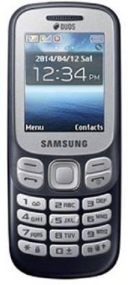 "alt=""Samsung Metro 313"""