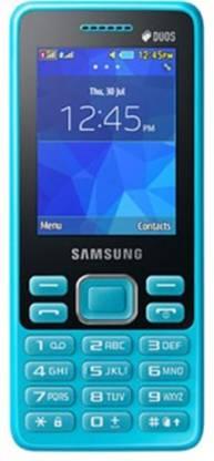 "alt=""Samsung Metro 350"""