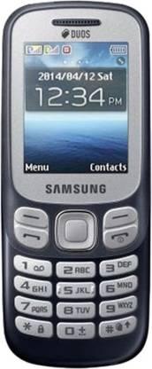 """alt=""""Samsung Metro 313E Dual Sim"""""""
