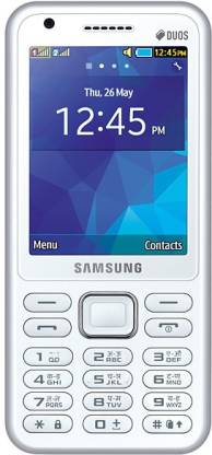 "alt=""Samsung Metro XL"""