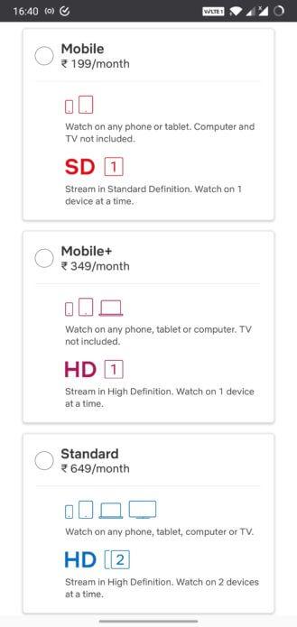 "alt=""netflix mobile + plan"""