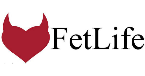 how to delete FetLife account, cancel account