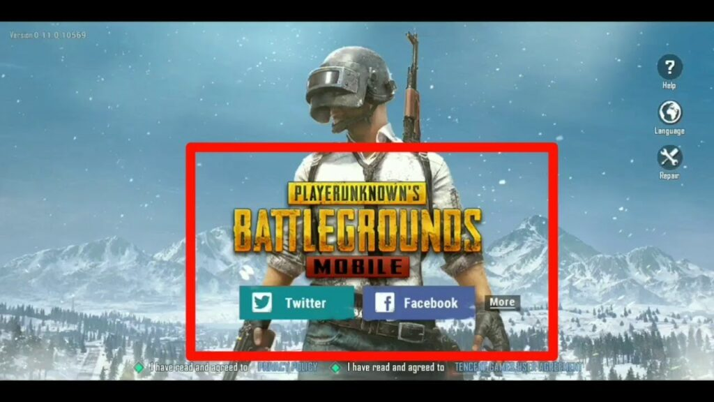 How To Make A New Pubg Account For Free Justechy