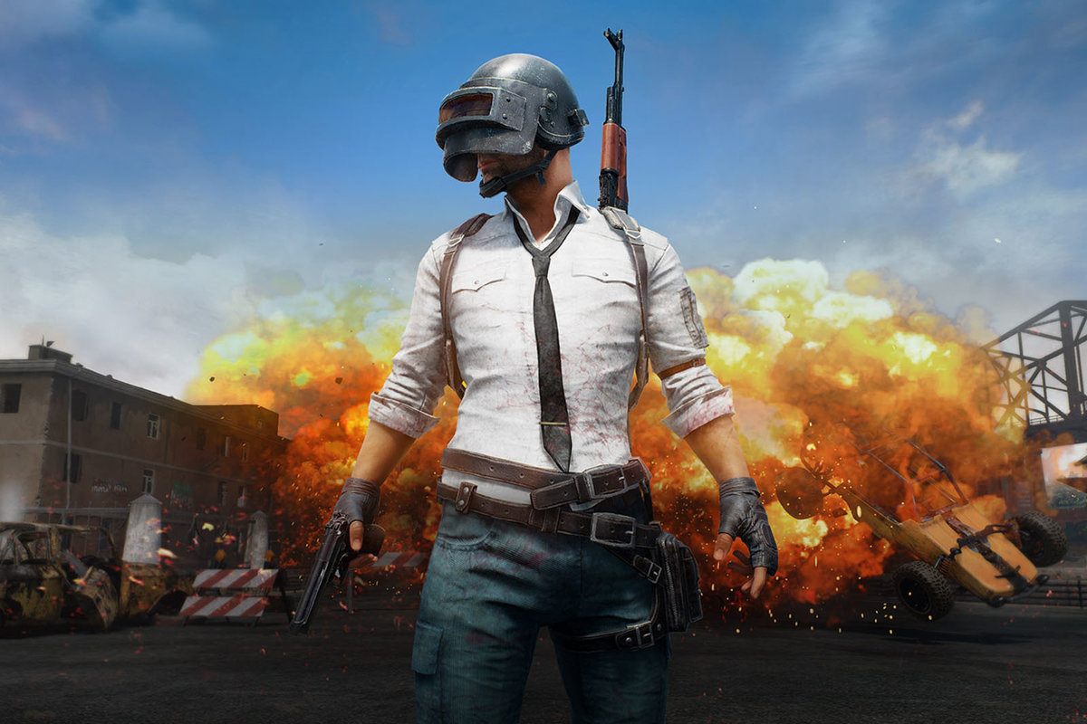 how to make a new PUBG account for free in 2021