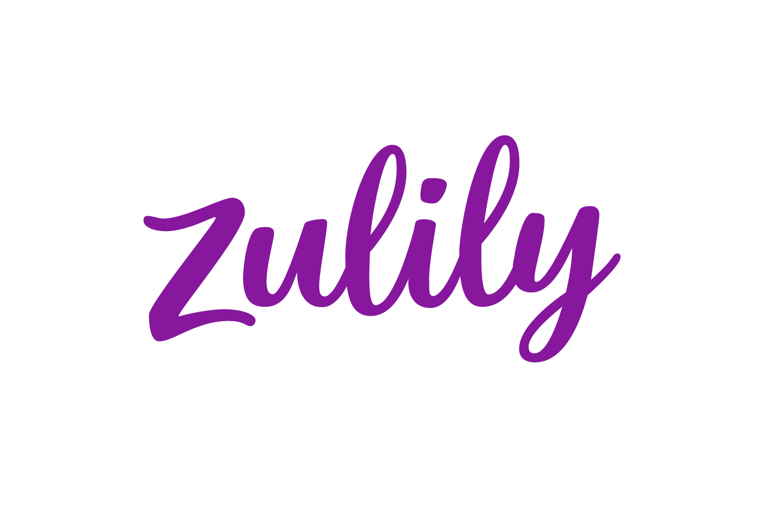 how to delete Zulily account, deactivate the account