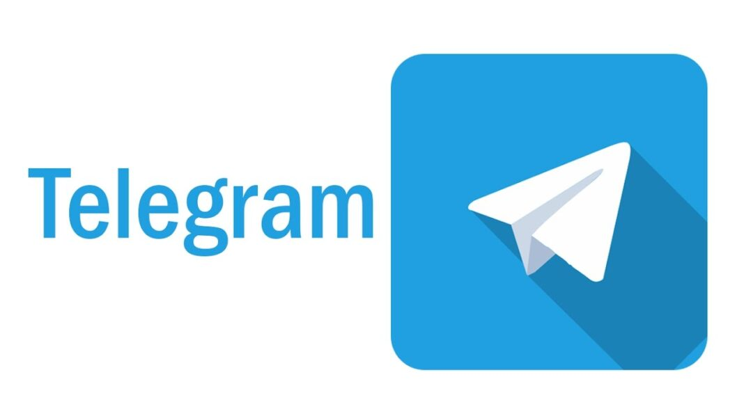 How to Log Out of Telegram on a PC or Mac