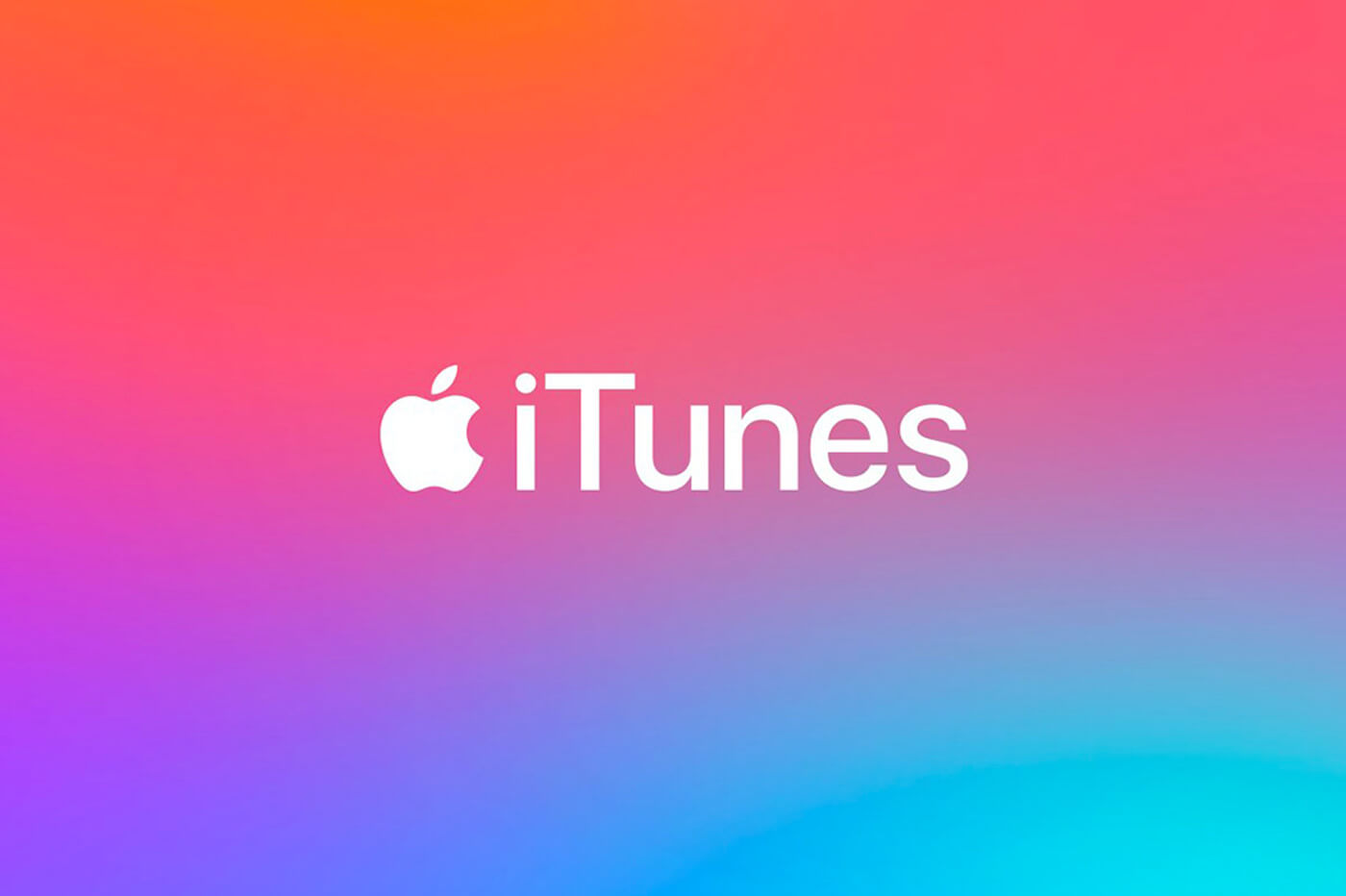 How to Install iTunes on Chromebook in 2021