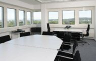 Devices and Software Needed for Conference Rooms