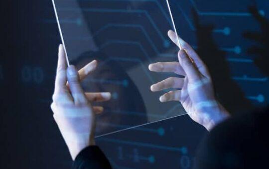 Innovative Technologies in Radiology