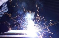 Welding work in the apartment: safety, responsibility