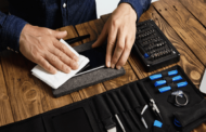 The Best Cell Phone Repair Parts Suppliers in the United States
