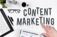 What Is Content Marketing In Simple Words?
