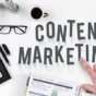 Content Marketing In Simple Words