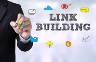 How does Link Affect SEO?