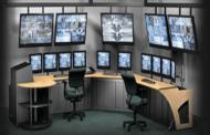 What is Live Surveillance?