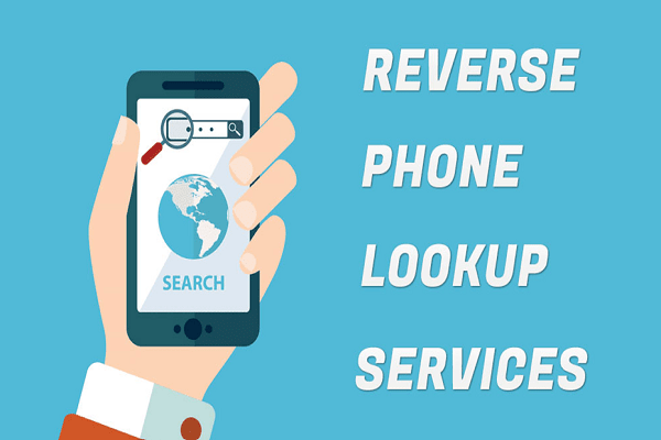 What is the Best Free Reverse Cell Phone Lookup?