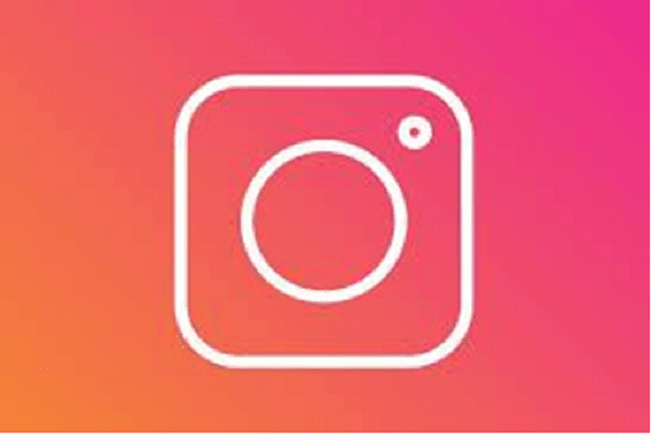 How to get benefits from GetInsta to increase your Instagram followers and likes?