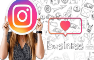 GetInsta, the App to Get Likes and Followers on Instagram