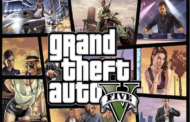 How to download gta 5 APK