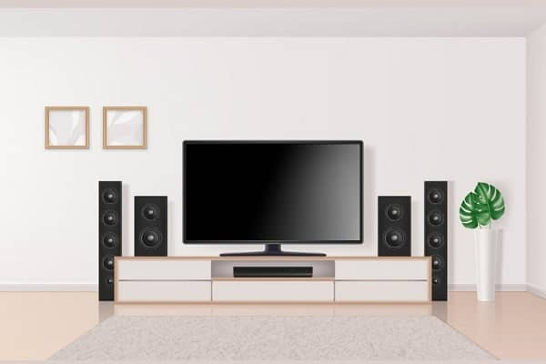 Here is How to Choose the Right Tv for your Home