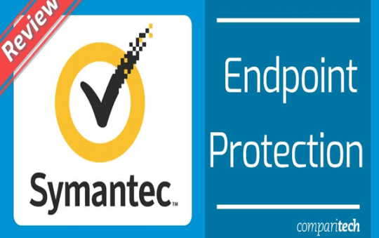 What is included in Symantec Endpoint Protection?