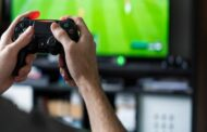 5 Video Gaming Trends of 2021