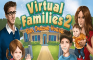 Download Virtual Families 2 Apk For Android
