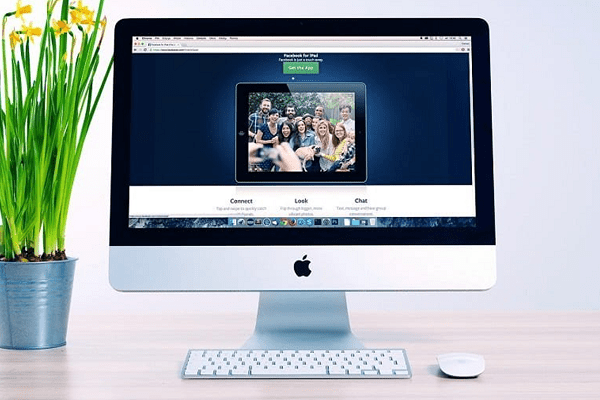 Which Are The Best Free Online Portfolio Creating Websites?