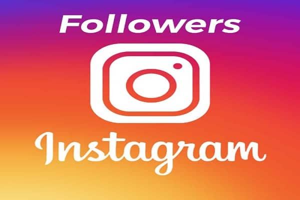 Insfollowers a Top App for Instagram