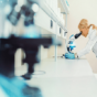Areas of Specialization of a Forensic Scientist