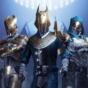 The Destiny 2 Trials And Rewards